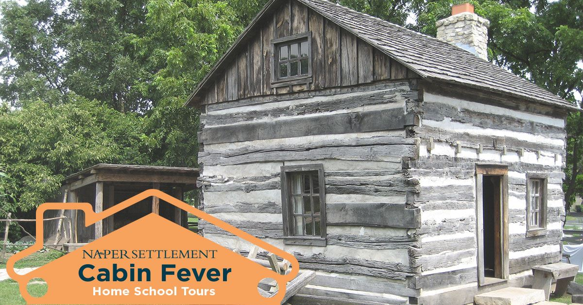 Cabin-Fever-Website-Image