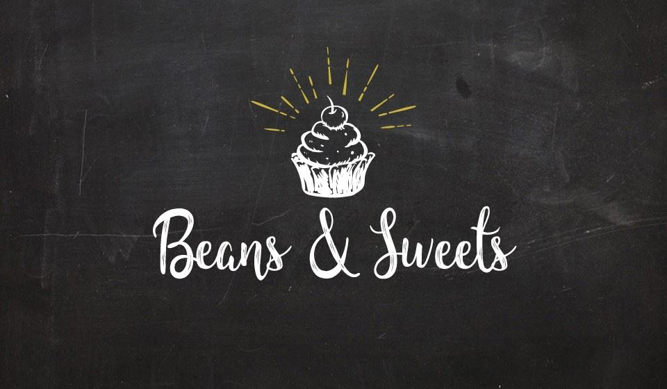 Beans&Sweets logo