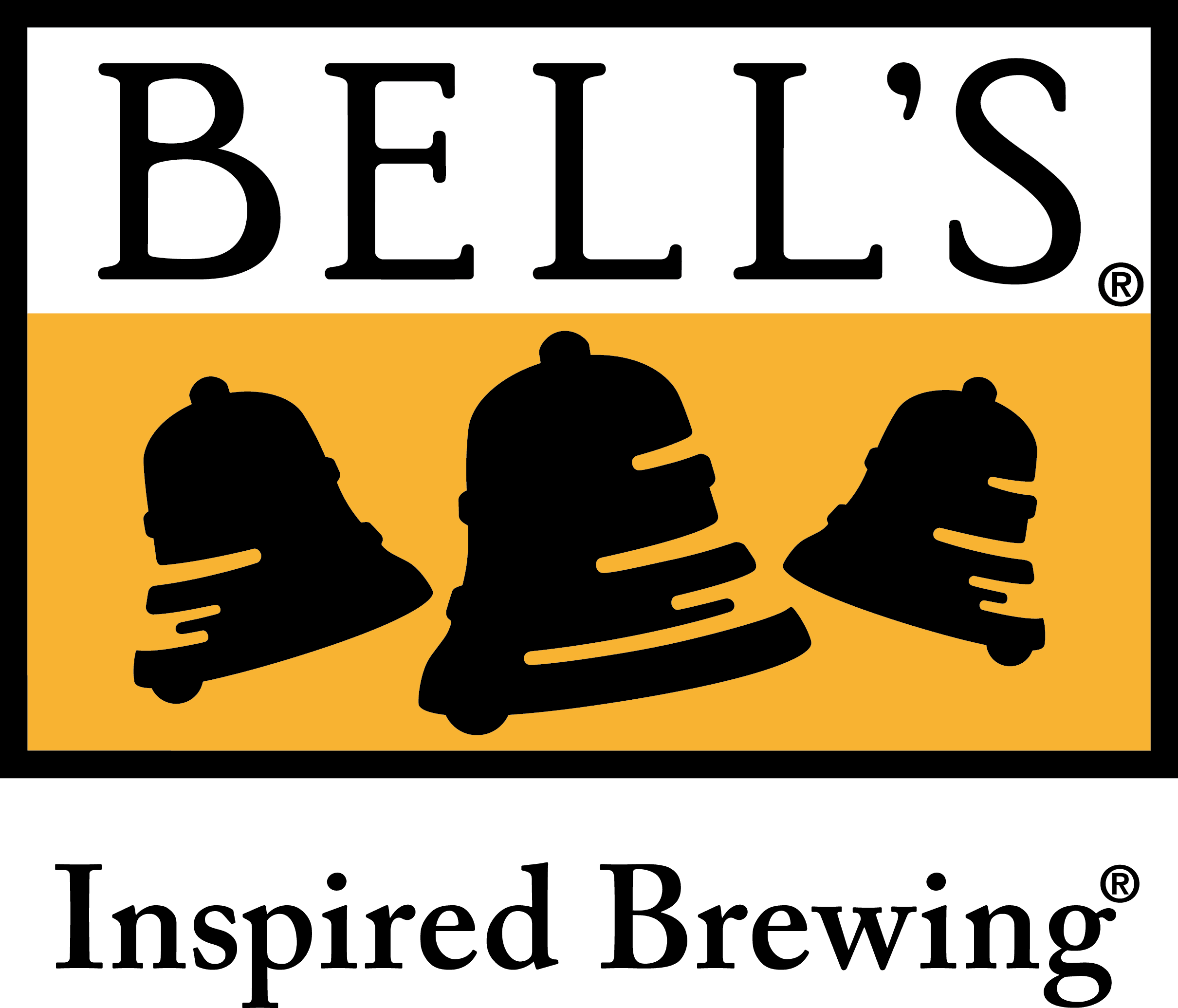 Bells Brewery logo Opens in new window