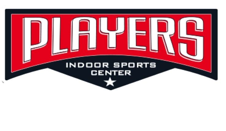 Players Indoor logo Opens in new window