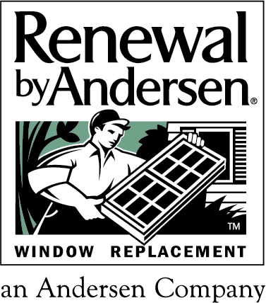 Renewal by Anderson logo Opens in new window