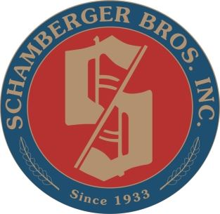 schamberger Opens in new window