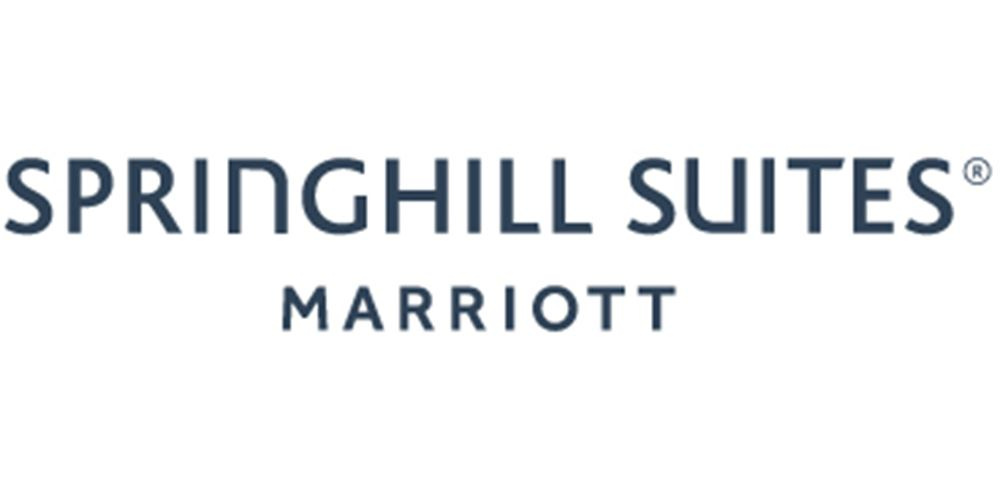 Springhill Suites Opens in new window