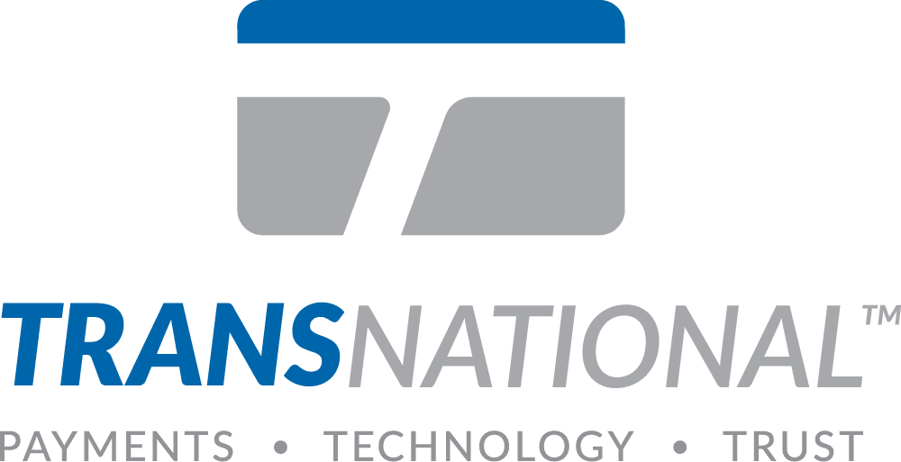 TransNationalPayments Opens in new window