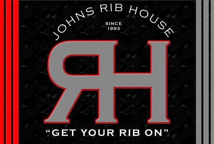Johns Rib House Opens in new window