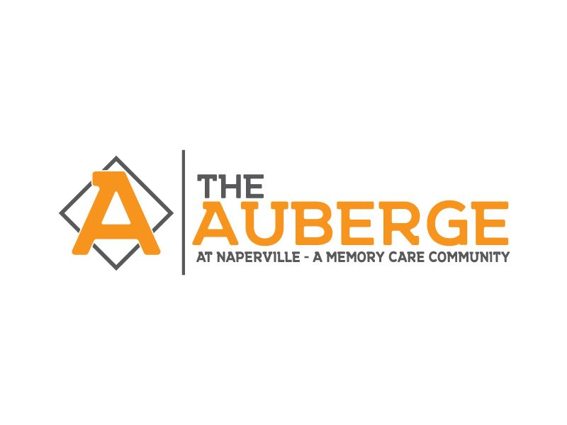 Auberge Naperville  Opens in new window