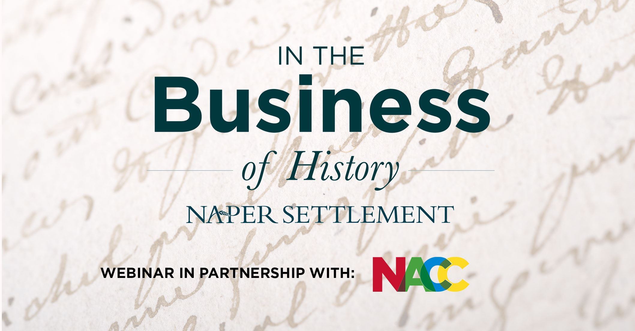 In-the-Business-of-History-Webinar-Banner