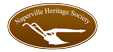 Naperville Heritage Society